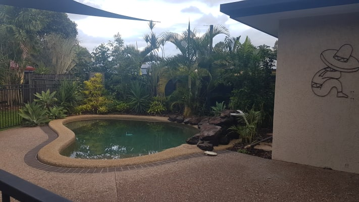 $200, Share-house, 4 bathrooms, McPhail Street, Edmonton QLD 4869