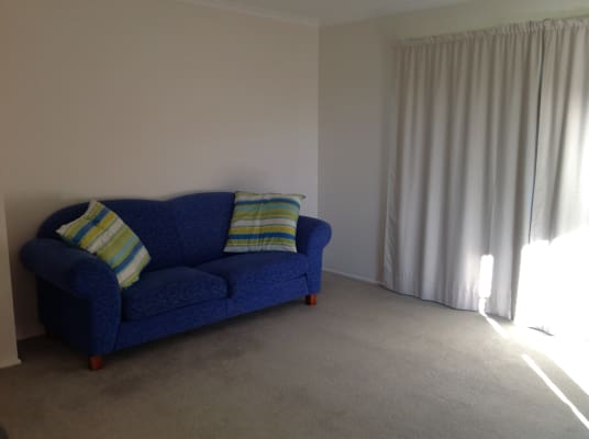 $300, Flatshare, 2 bathrooms, Water Street, Tweed Heads South NSW 2486