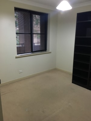 $200, Flatshare, 3 bathrooms, Brigid Road, Subiaco WA 6008