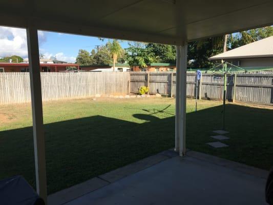 $180, Share-house, 3 bathrooms, Catalonia Street, Kirwan QLD 4817