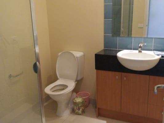 $240, Share-house, 3 bathrooms, Brickworks Drive, Brunswick VIC 3056