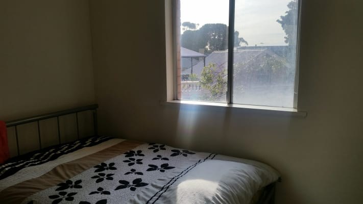 $179, Flatshare, 2 bathrooms, Strangways Terrace, North Adelaide SA 5006