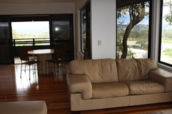 $300, Share-house, 3 bathrooms, Panorama Drive, Currumbin QLD 4223