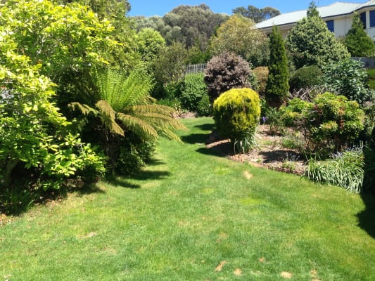 $150, Homestay, 5 bathrooms, Newlands Street, Trevallyn TAS 7250
