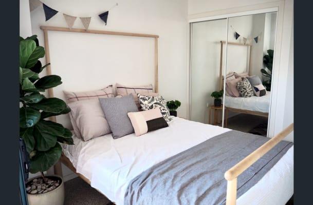 $300, Flatshare, 2 bathrooms, Sydney Street, New Farm QLD 4005