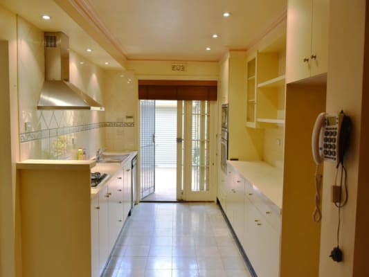 $330, Share-house, 5 bathrooms, South Dowling Street, Darlinghurst NSW 2010