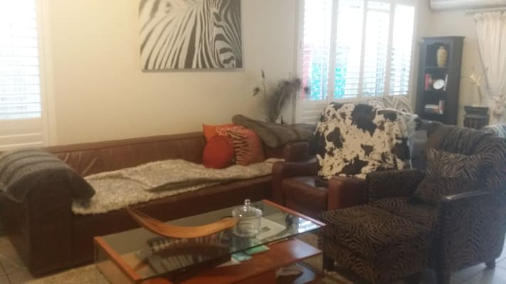 $200, Share-house, 3 bathrooms, Beale Street, Southport QLD 4215