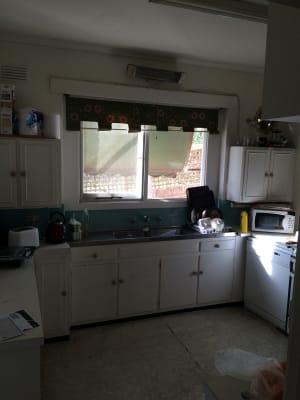 $150, Share-house, 3 bathrooms, Monomeath Avenue, Toorak VIC 3142