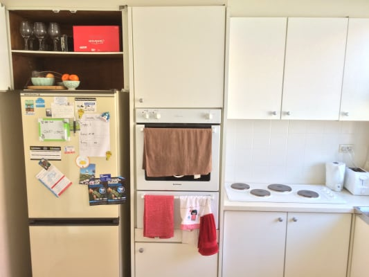$255, Flatshare, 3 bathrooms, Beronga Street, North Strathfield NSW 2137