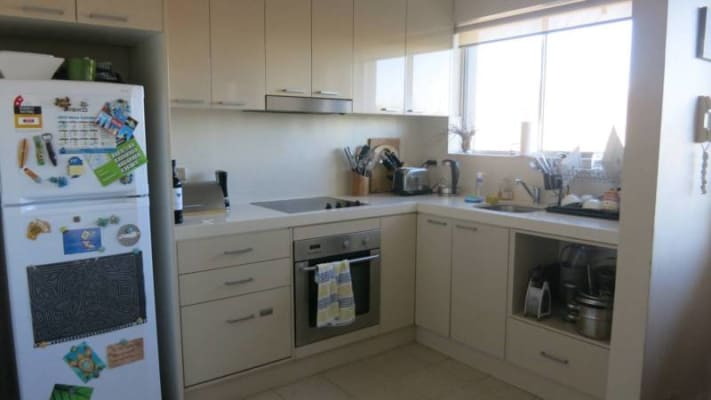$325, Flatshare, 2 bathrooms, Hereward Street, Maroubra NSW 2035