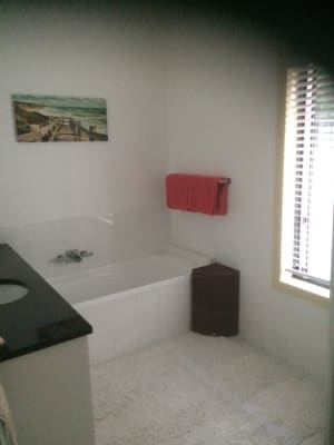 $220, Share-house, 4 bathrooms, Highbridge Rise, Mudgeeraba QLD 4213