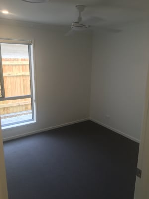 $170, Share-house, 3 bathrooms, Ridley Road, Bridgeman Downs QLD 4035