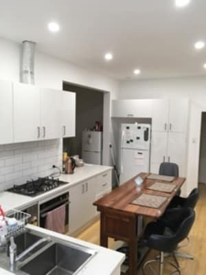 $185, Share-house, 4 bathrooms, Rennie Street, Coburg VIC 3058