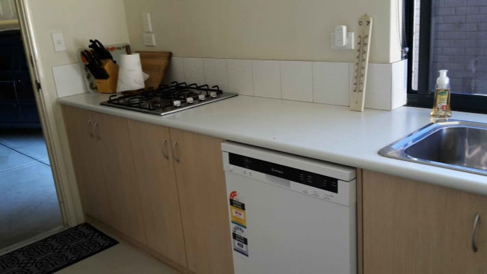 $200, Share-house, 4 bathrooms, Fitzgibbon Road, Rockingham WA 6168