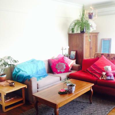 $220, Share-house, 3 bathrooms, Lilac Street, Bentleigh East VIC 3165