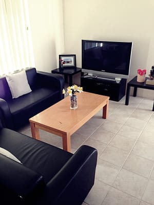 Room For Rent In Leach Highway Wilson Perth 120