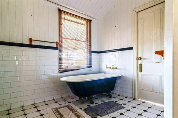 $190, Share-house, 6 bathrooms, Gladstone Road, Highgate Hill QLD 4101
