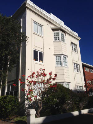 $300, Flatshare, 3 bathrooms, Ashburner Street, Manly NSW 2095