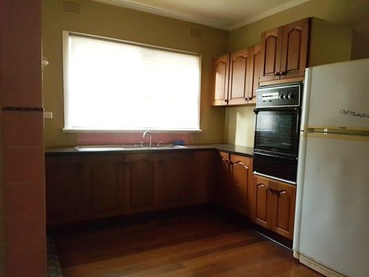$140, Share-house, 4 bathrooms, Alfrieda Street, Saint Albans VIC 3021