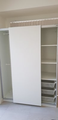 $165, Flatshare, 3 bathrooms, Great Western Highway, Westmead NSW 2145