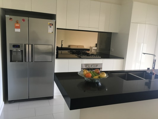 $220, Share-house, 4 bathrooms, Rutherford Avenue, Kellyville NSW 2155