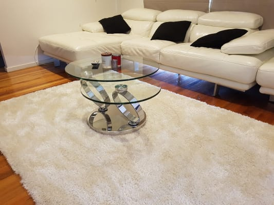 $200, Share-house, 4 bathrooms, Bayville Drive, Dingley Village VIC 3172