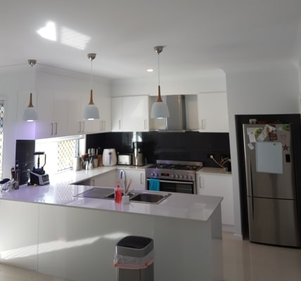 $150, Share-house, 4 bathrooms, Montegrande Circuit, Griffin QLD 4503