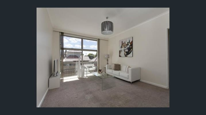 $160, Share-house, 2 bathrooms, Clarendon Street, Coburg VIC 3058