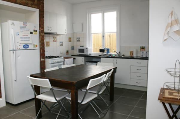 $300-350, Share-house, 2 rooms, Canterbury Road, Toorak VIC 3142, Canterbury Road, Toorak VIC 3142
