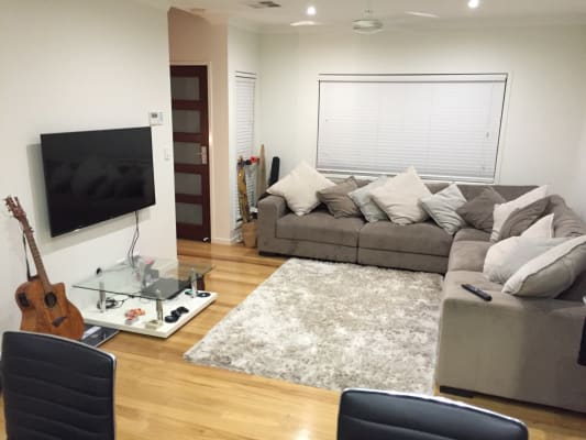 $170, Share-house, 3 bathrooms, Haig Street, Stafford QLD 4053