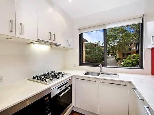 $300, Flatshare, 3 bathrooms, Cope Street, Lane Cove NSW 2066