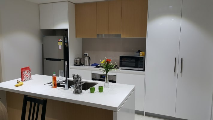 $325, Flatshare, 3 bathrooms, Nipper Street, Homebush NSW 2140