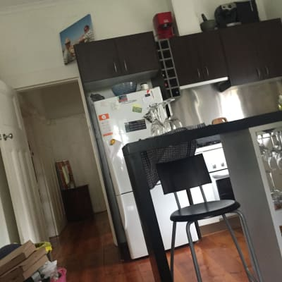 $205, Share-house, 3 bathrooms, Foam Street, Elwood VIC 3184