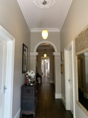 $250, Share-house, 4 bathrooms, Broad Street, Marden SA 5070
