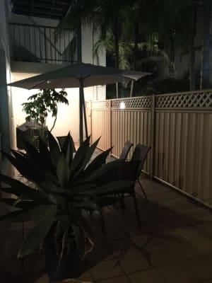 $329, Flatshare, 2 bathrooms, Reynolds Street, Balmain NSW 2041