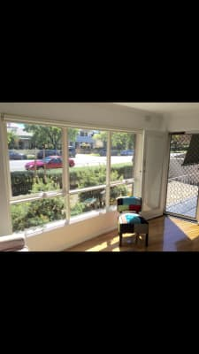 $190, Flatshare, 2 bathrooms, Victoria Street, Williamstown VIC 3016
