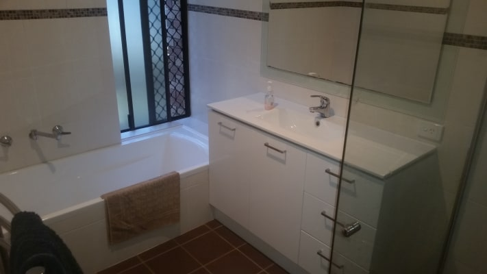 $170, Share-house, 4 bathrooms, Iona Place, Greenwood WA 6024