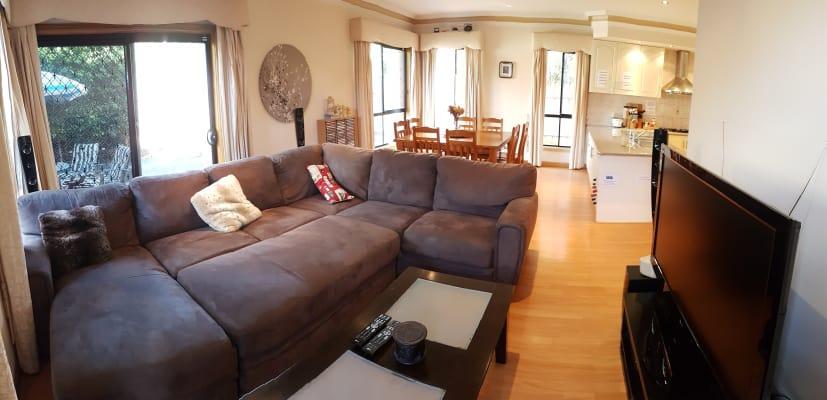 $175, Share-house, 4 bathrooms, Monmouth Street, Ridleyton SA 5008