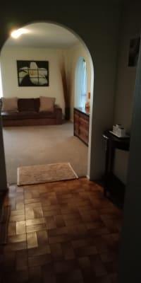 $170, Homestay, 3 bathrooms, Arinya Street, Wurtulla QLD 4575