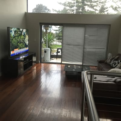 $290, Share-house, 3 bathrooms, The Grand Parade, Monterey NSW 2217