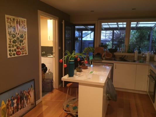 $200, Share-house, 3 bathrooms, Vine Street, Moonee Ponds VIC 3039
