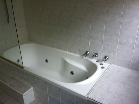 $170-200, Share-house, 2 rooms, Beechwood Street, Ourimbah NSW 2258, Beechwood Street, Ourimbah NSW 2258