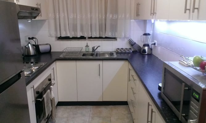 $225, Flatshare, 2 bathrooms, Hercules Street, Wollongong NSW 2500