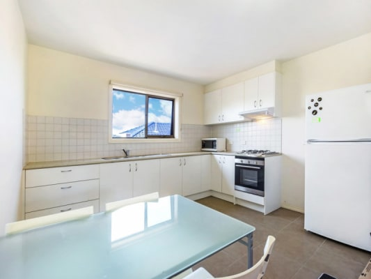 $200, Flatshare, 4 bathrooms, Irwin Street, Clayton VIC 3168