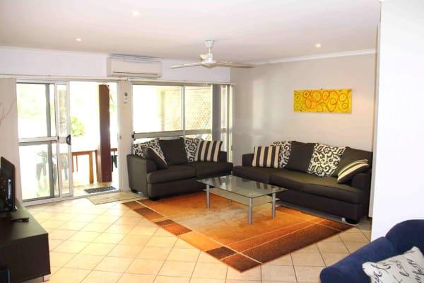 $150, Share-house, 5 bathrooms, Jingili Terrace, Jingili NT 0810