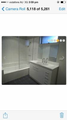 $250, Share-house, 3 bathrooms, Violet Grove, Hawthorn VIC 3122