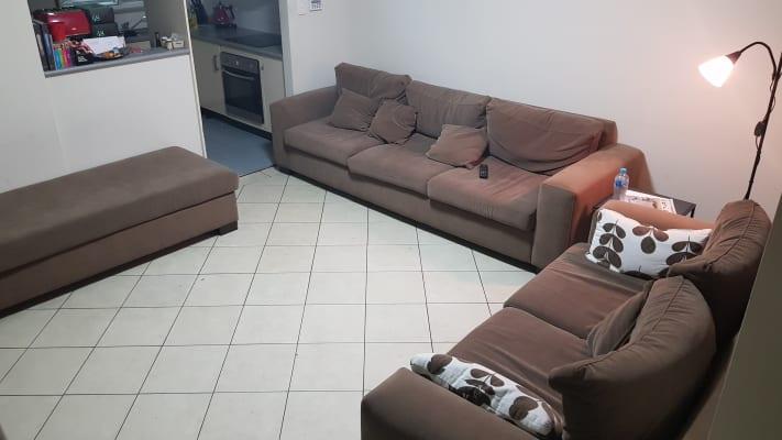 $295, Share-house, 3 bathrooms, Cowper Street, Marrickville NSW 2204