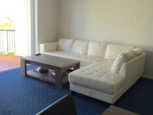 $240, Share-house, 2 bathrooms, Saint Pauls Terrace, Spring Hill QLD 4000