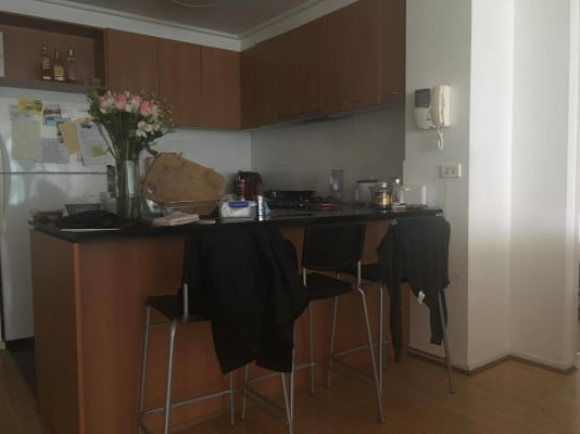 $245, Flatshare, 3 bathrooms, City Road, Southbank VIC 3006