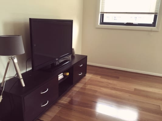 $500, Flatshare, 3 bathrooms, Harris Street, Pyrmont NSW 2009